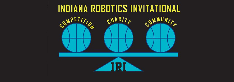 IRI 2012