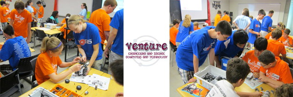 Venture Pic copy_0 (1)