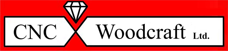 CNC Woodcraft