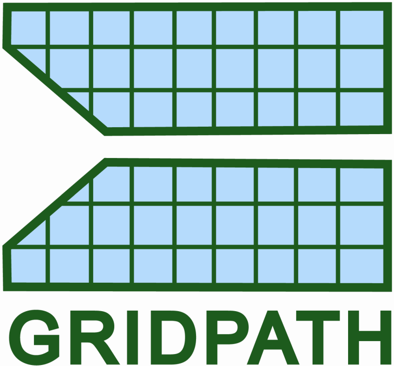 Gridpath