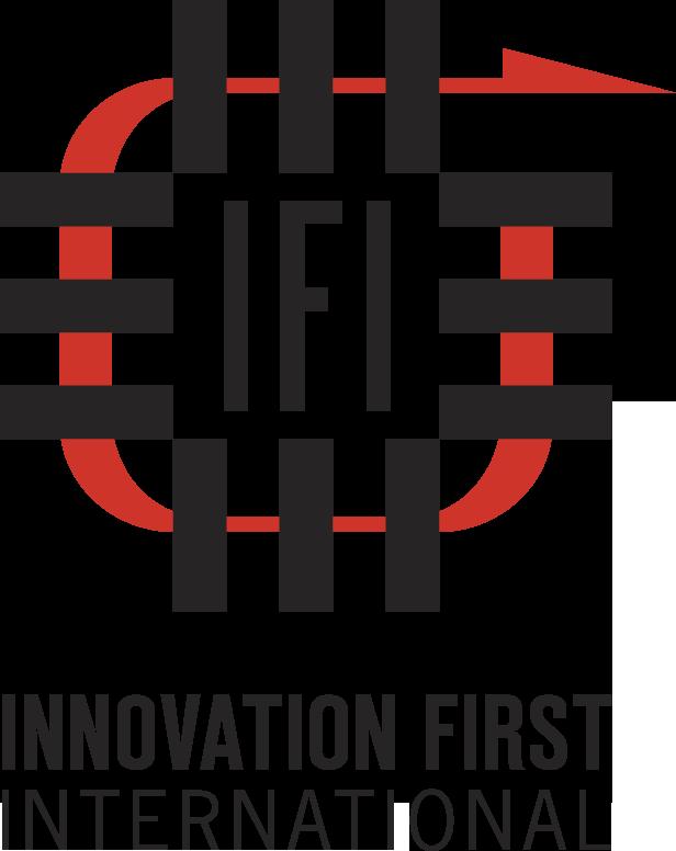 IFI_INTbug_CMYK