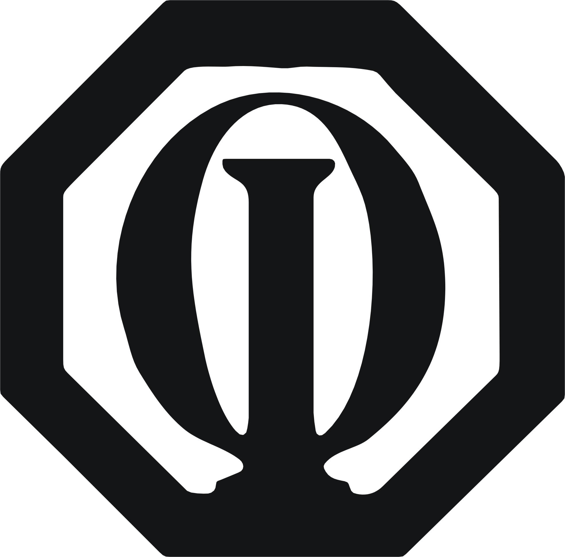 Optimist_Logo_Large