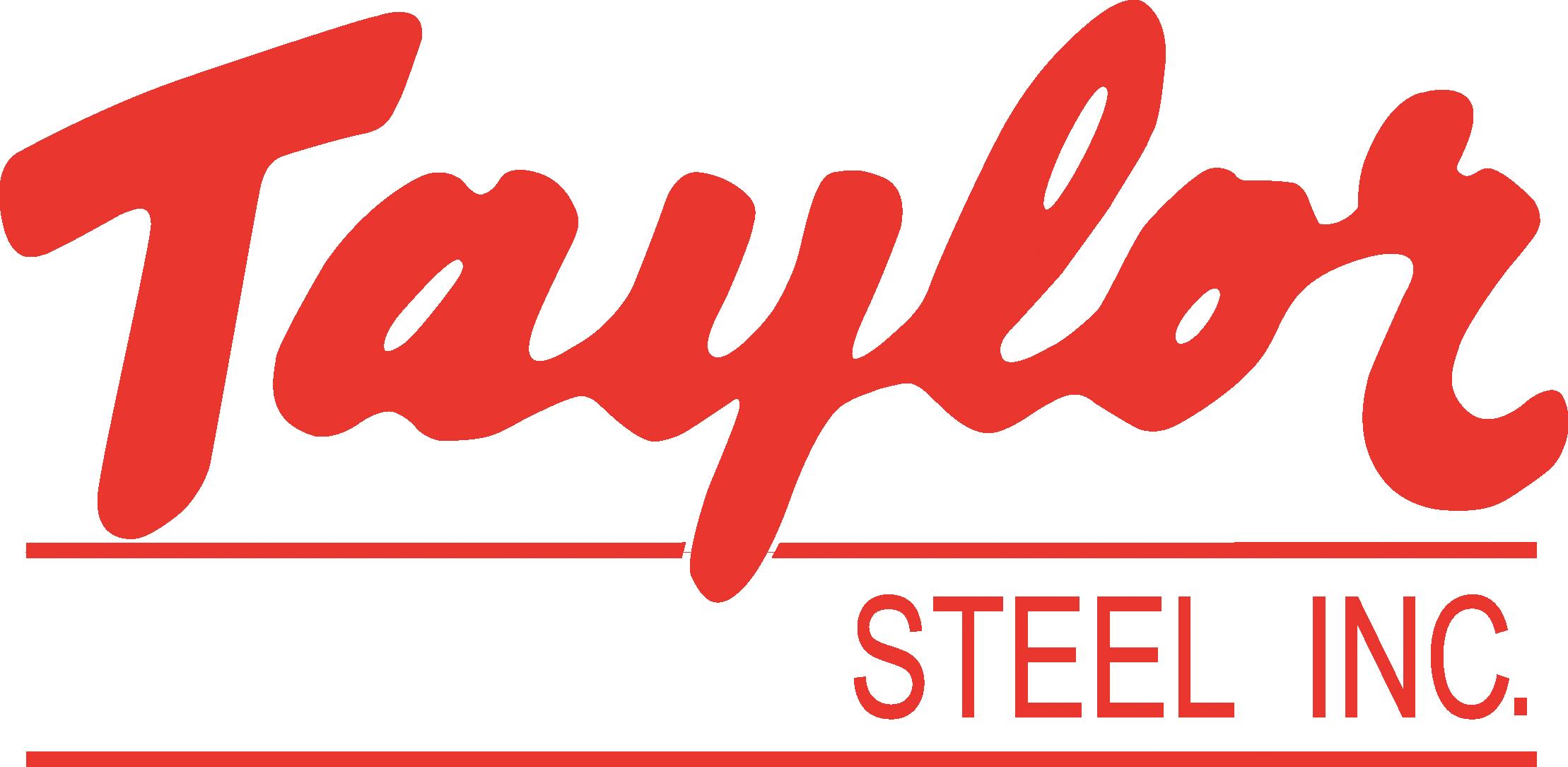Taylor Steel
