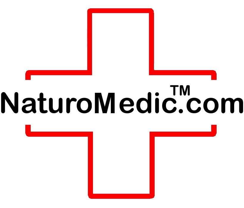 NaturoMedic