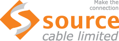 source-cable