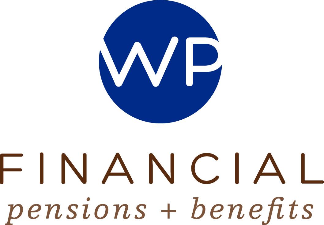 WP Financial