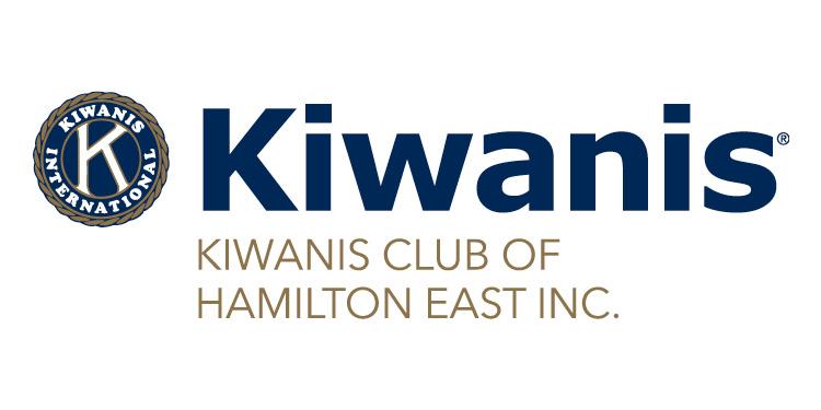 ALG55791 Kiwanis hamilton logo (3)