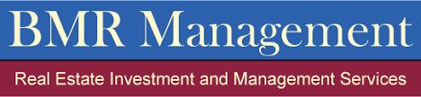 BMR Management