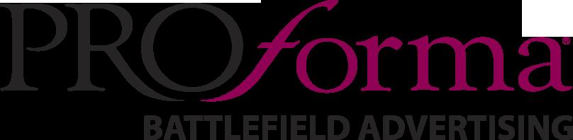 ProBattlefield