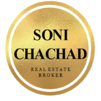 Soni-Chachad-Logo-PNG-2-1024x1024