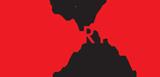 wishart-logo