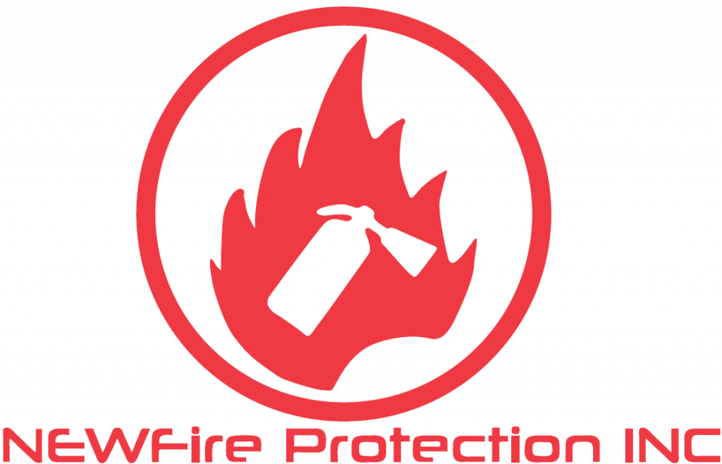 NEWfire Protection INC