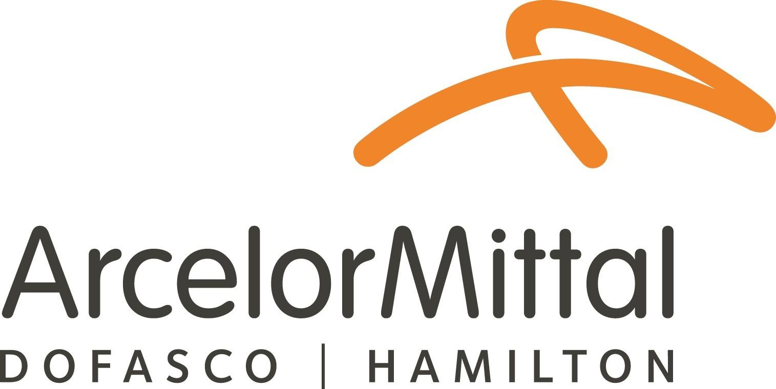 ArcelorMittal-DOF no tagline_logo
