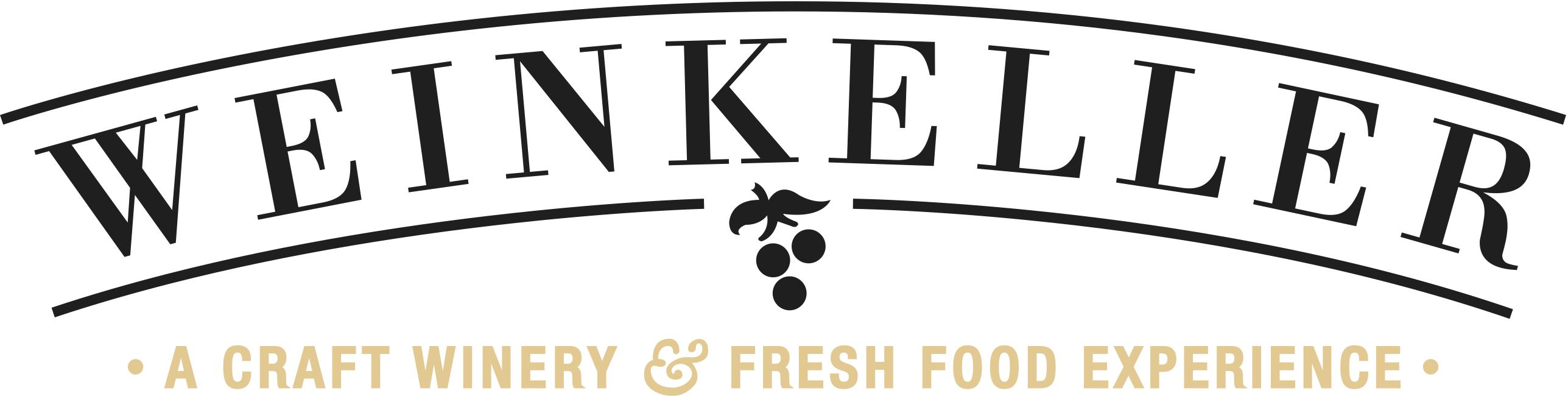 weinkeller logo