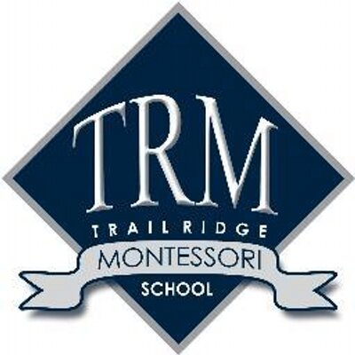 Trailridge Montessori School