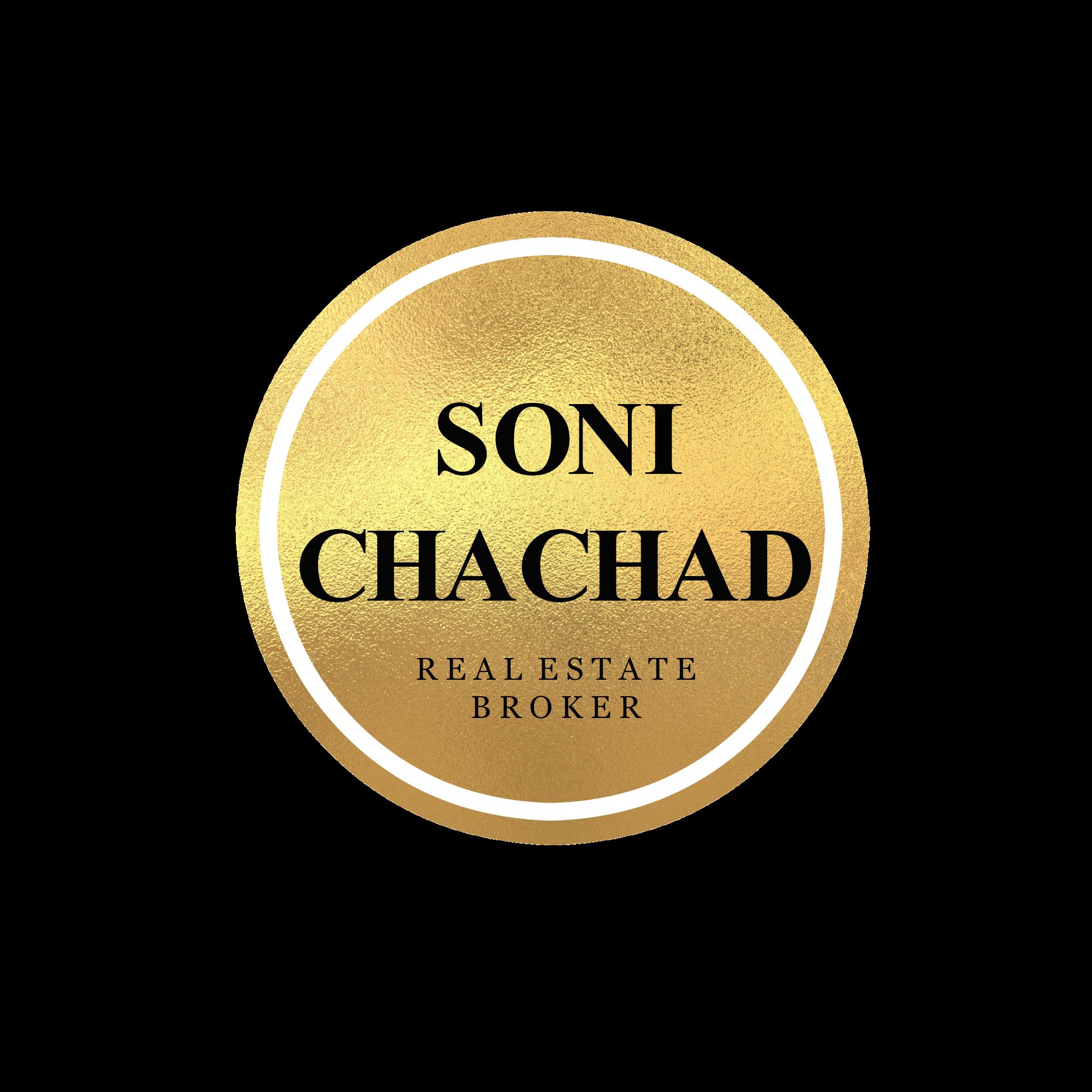 Soni Chachad Logo PNG (2)